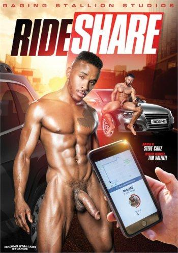 Rideshare Image