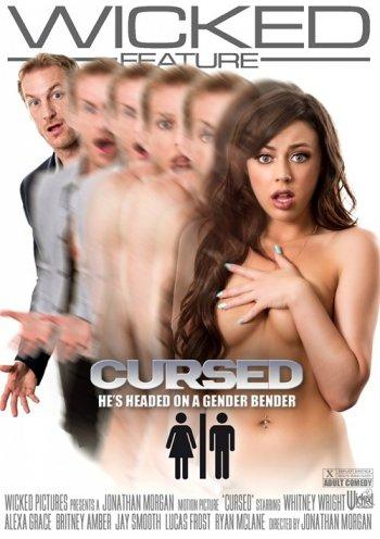 Cursed Image