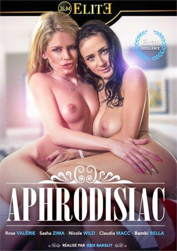 Aphrodisiac Image