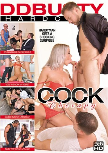 Cock Therapy Image