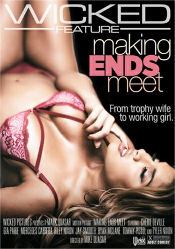 Making Ends Meet Image