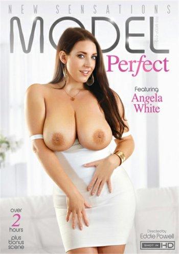 Model Perfect Image