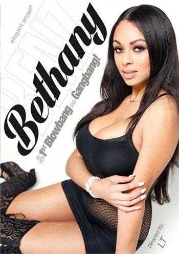 Bethany Image
