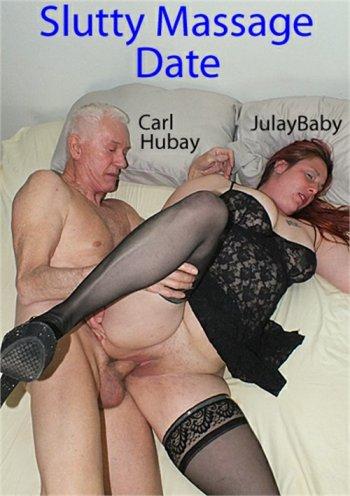 Slutty Massage Date Image