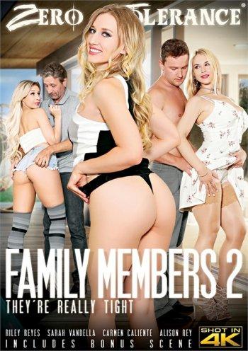 Family Members 2 Image