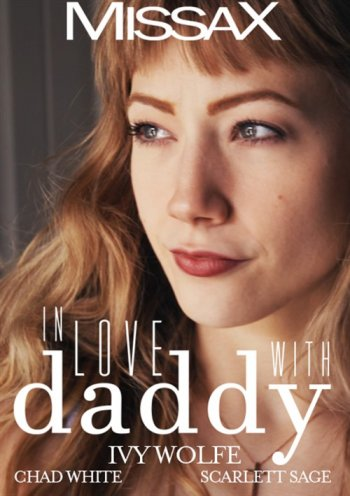 In Love with Daddy Image