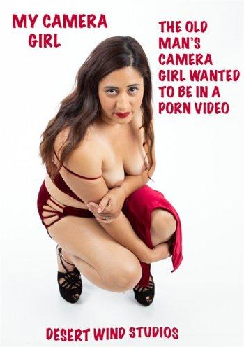 My Camera Girl Image