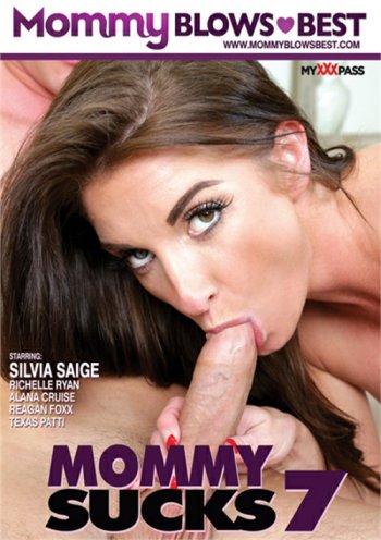 Mommy Sucks 7 Image