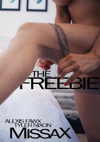 Freebie, The Image
