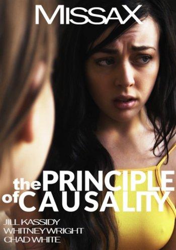 Principle of Causality, The Image
