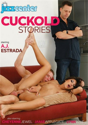 Cuckold Stories Image
