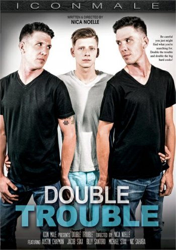 Double Trouble Image
