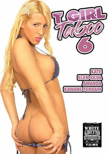 T Girl Taboo 6 Image