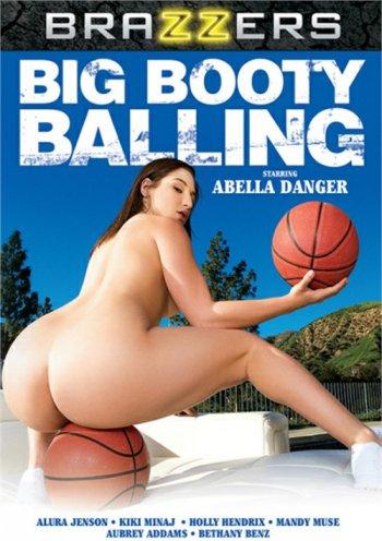 Big Booty Balling Image
