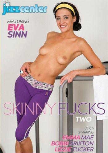Skinny Fucks 2 Image