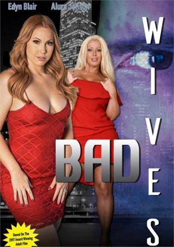 Bad Wives (2018) Image