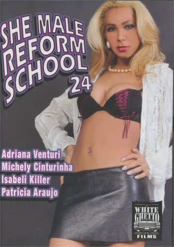 She Male Reform School 24 Image