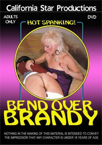 Bend Over Brandy Image
