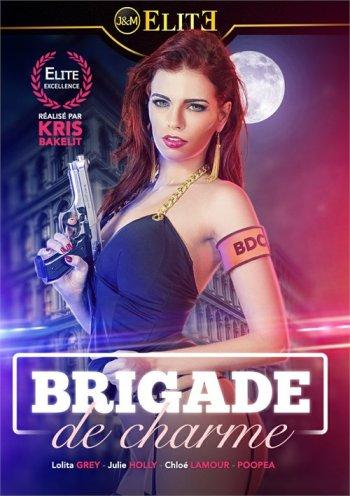 Brigade de Charme Image