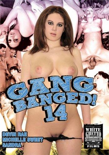 Gang Banged! 14 Image