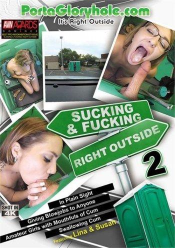 rather free porn cum milf what time?