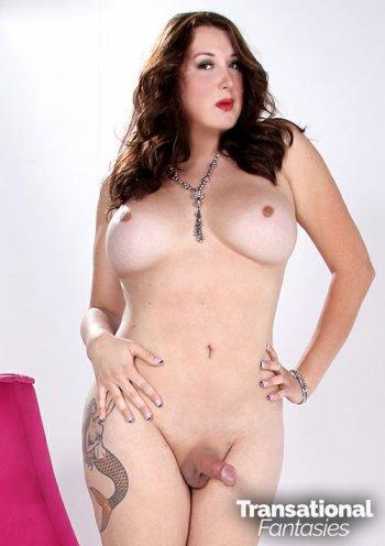 Victoria Mason Bodyshot