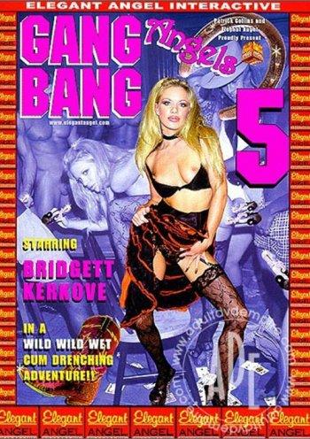 Gang Bang Angels 5 Image