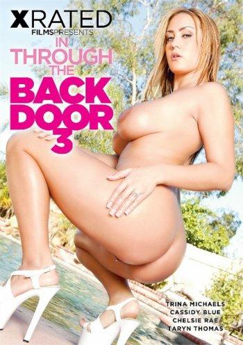 in-through-the-back-door-voyeur-nude-coeds