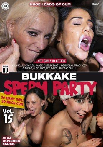 Famous porn star pics