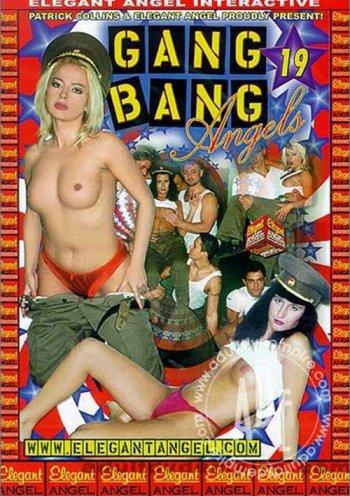 Gang Bang Angels 19 Image
