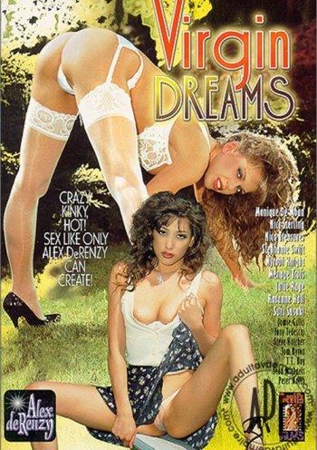Virgin Dreams Image