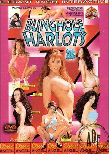 Bunghole Harlots 2 Image