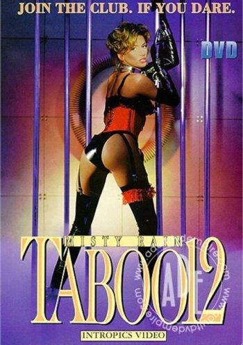 Taboo 12 Image
