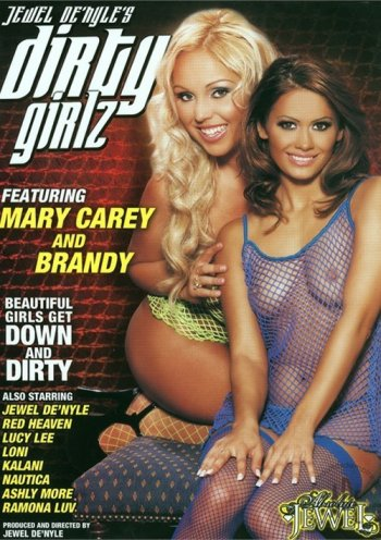 Dirty Girlz Image