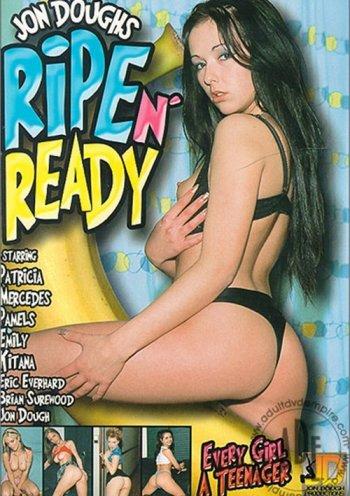 Ripe N' Ready Image