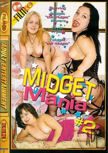 midget-mania-torrent