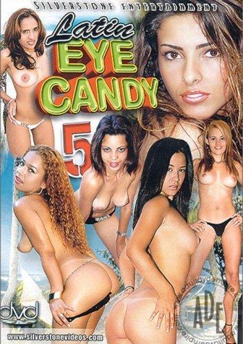 Latin Eye Candy 5 Image