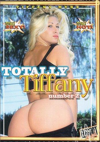 Totally Tiffany 2 Image
