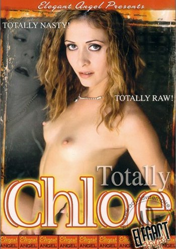 Totally Chloe Image