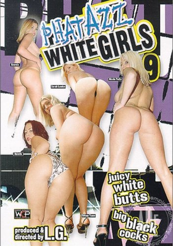 Sexy big booty white girls vids anal
