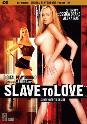 Slave to Love Image