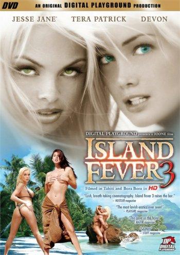 Island Fever 3 Image