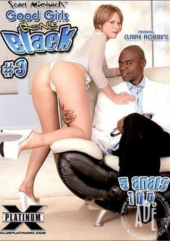 Good Girls Gone Black #3 Image