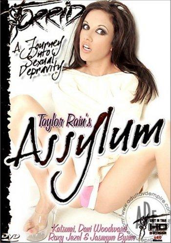 Assylum Image