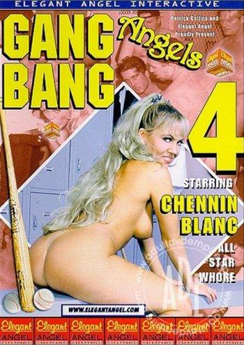 Gang Bang Angels 4 Image