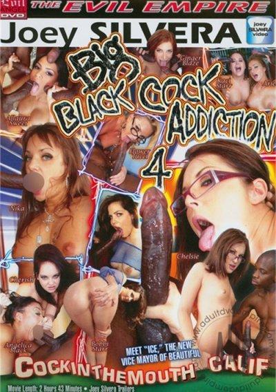 Erotic aerobic clips