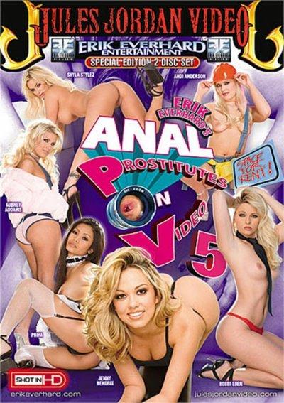 XXX pics prostitutes sex films
