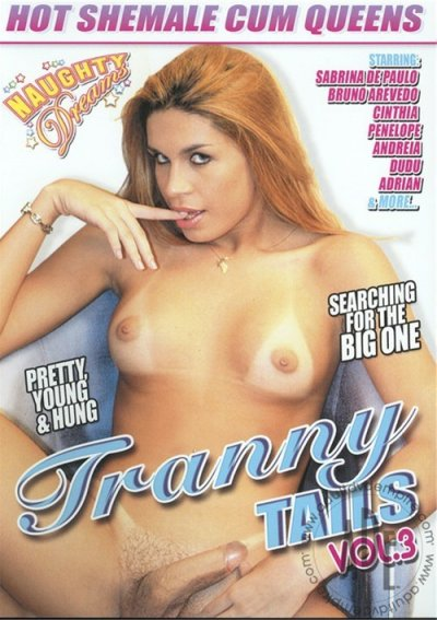 Free tranny straming video