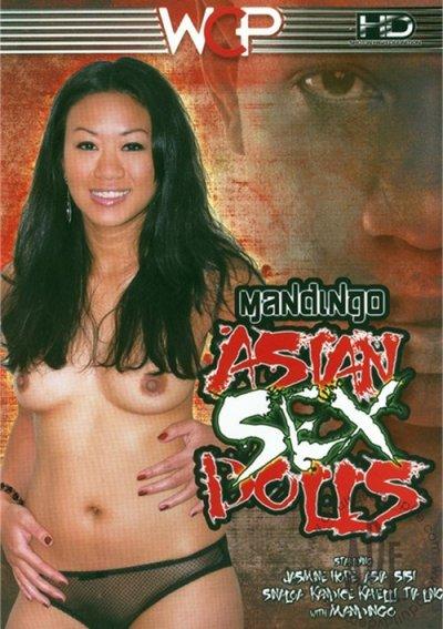 masywne gangbang porno