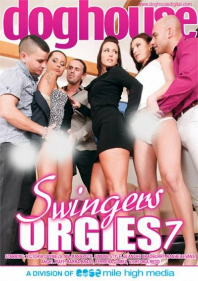 Think, free swinger orgy video sorry